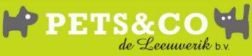 Pets & Co De Leeuwerik